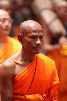 buddhismus 105