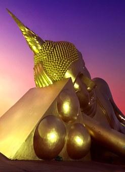 buddhismus 106