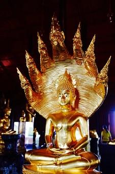 buddhismus 107
