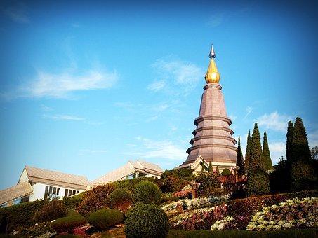 buddhismus 108
