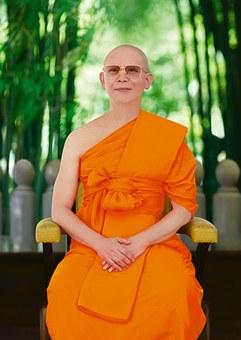 buddhismus 109