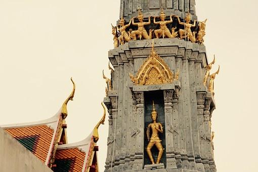 buddhismus 110
