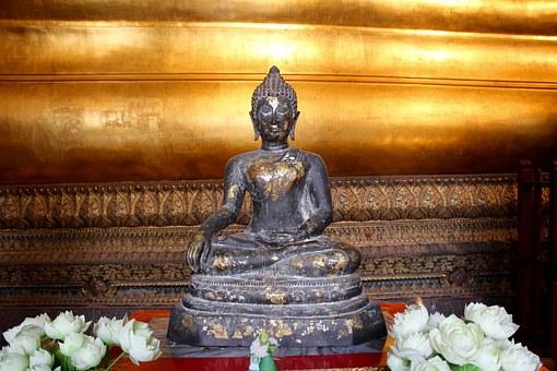 buddhismus 112