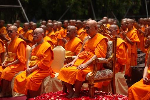 buddhismus 115