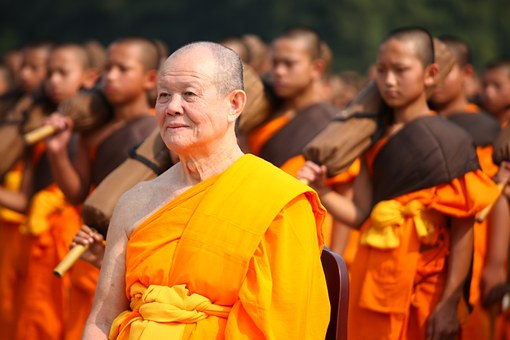 buddhismus 116