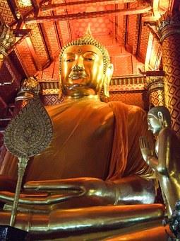 buddhismus 117