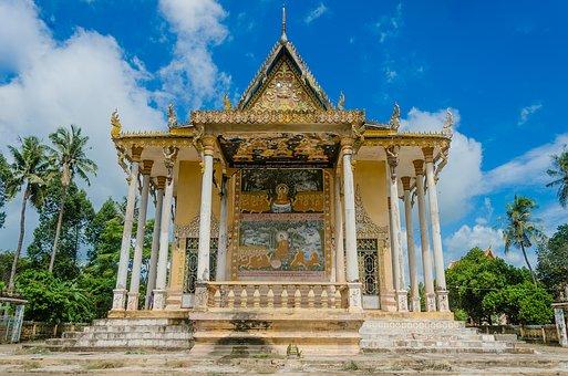 buddhismus 118