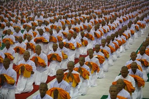 buddhismus 119