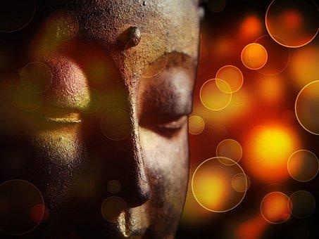 buddhismus 12