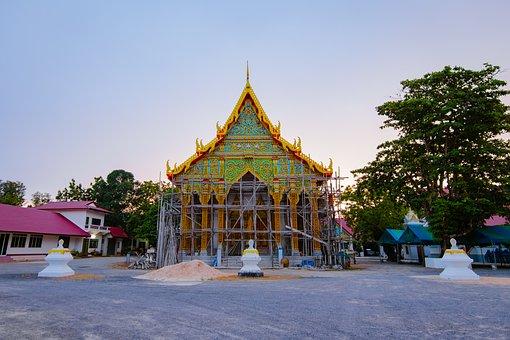 buddhismus 120