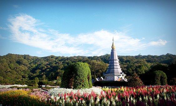 buddhismus 122
