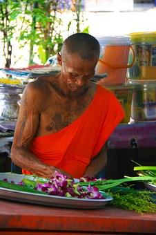 buddhismus 124