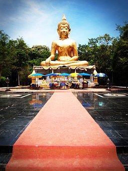 buddhismus 125