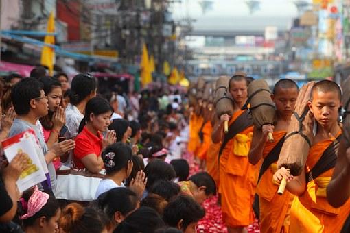 buddhismus 126