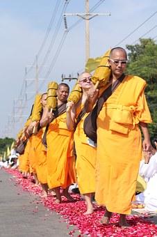 buddhismus 127