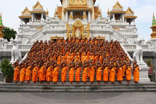 buddhismus 128