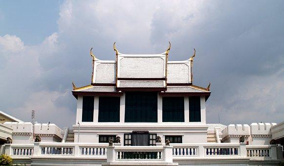 buddhismus 129