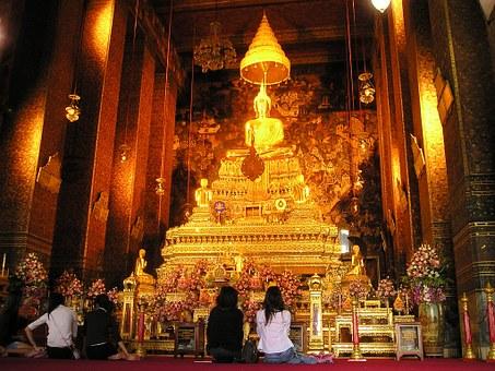 buddhismus 13