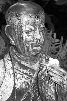 buddhismus 130