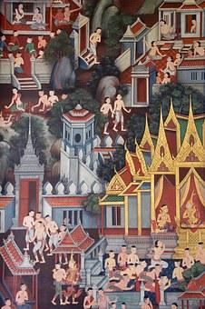 buddhismus 133