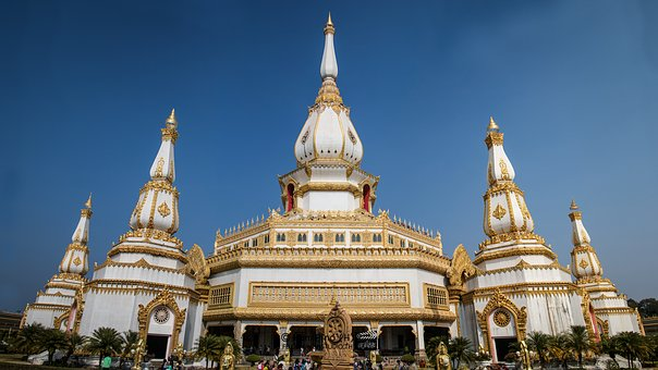 buddhismus 134