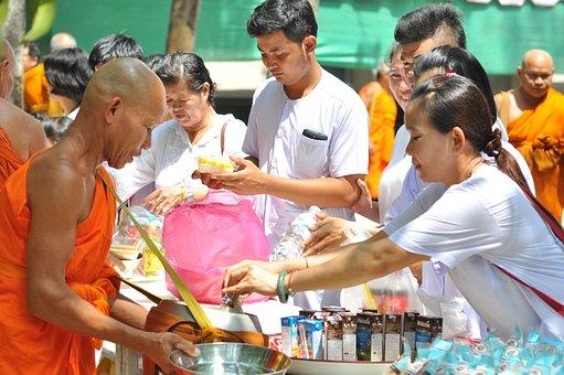 buddhismus 138
