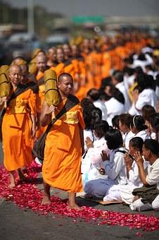 buddhismus 139