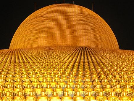 buddhismus 14