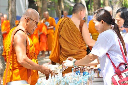 buddhismus 140