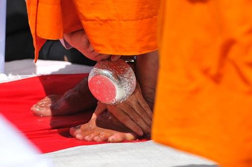 buddhismus 141