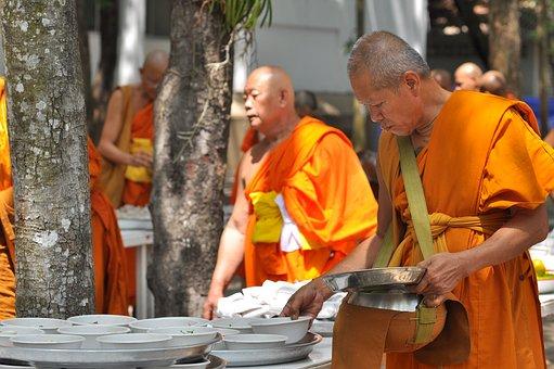 buddhismus 142