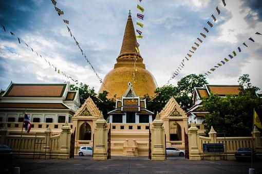 buddhismus 143