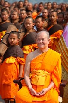 buddhismus 145