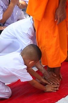 buddhismus 146