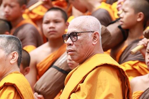 buddhismus 147