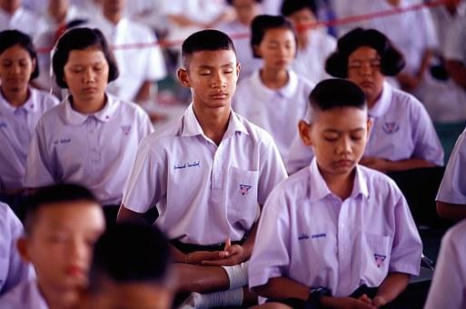 buddhismus 150