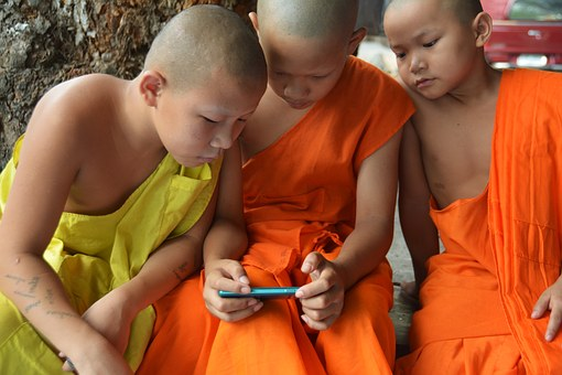 buddhismus 151