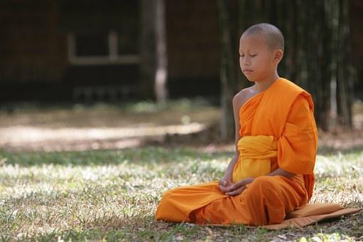 buddhismus 153