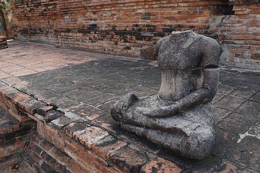 buddhismus 154