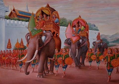 buddhismus 155