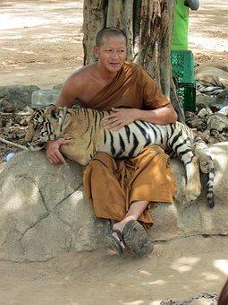 buddhismus 156