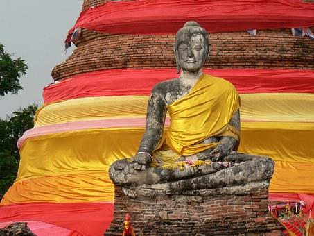 buddhismus 157