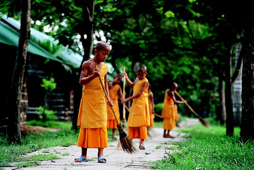 buddhismus 158