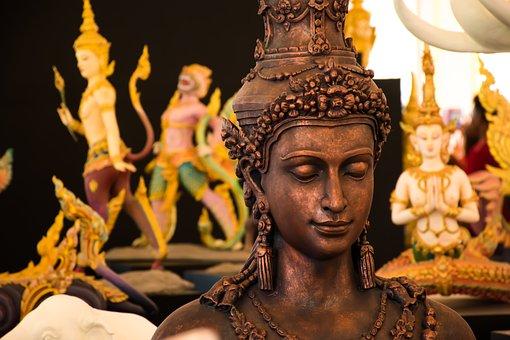 buddhismus 16