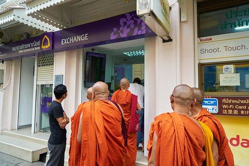 buddhismus 160