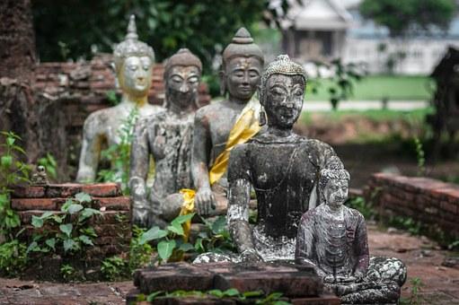 buddhismus 161