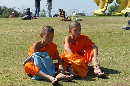 buddhismus 162