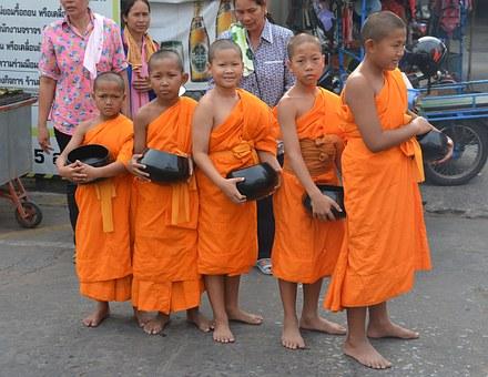 buddhismus 163