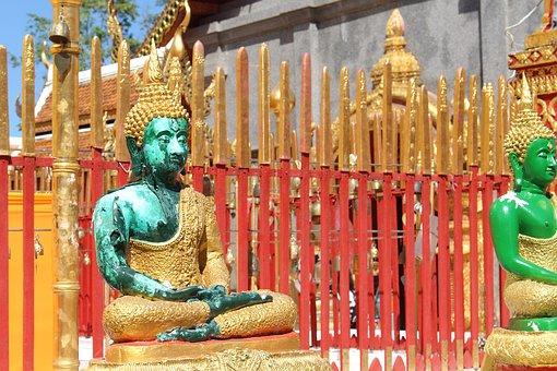 buddhismus 164