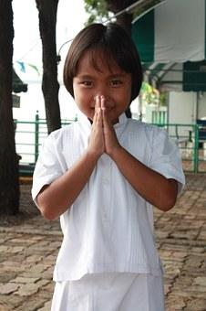 buddhismus 165